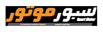 Kasper Logo