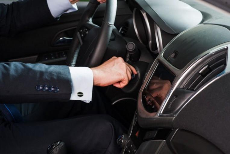 هل يجب عليك تسخين محرك سيارتك كل صباح؟